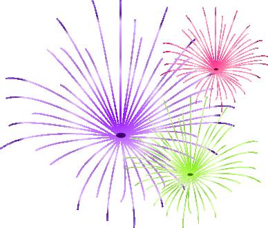 fireworks-clip-art.png